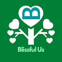 Blissful Us Logo.png