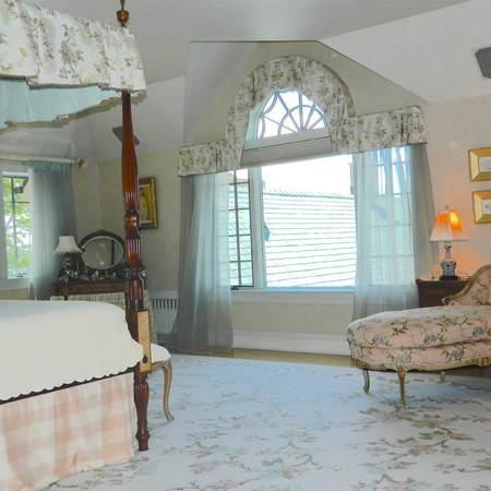 bedroom with chaise.jpg