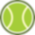 SD Tennis Ball Icon.png