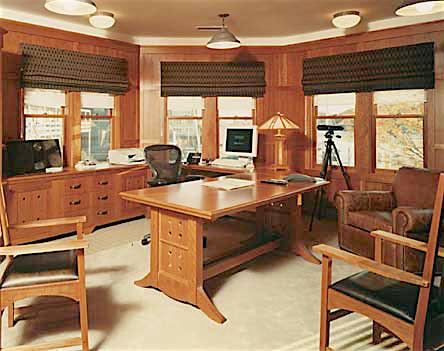 all wood office.jpg