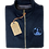 Thumbnail: EAST OF EGG™ Cold Spring Harbor Vest