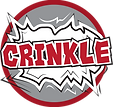 SD Crinkle Icon.png