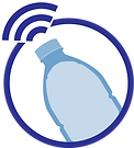 SD Squeak Bottle Icon.png