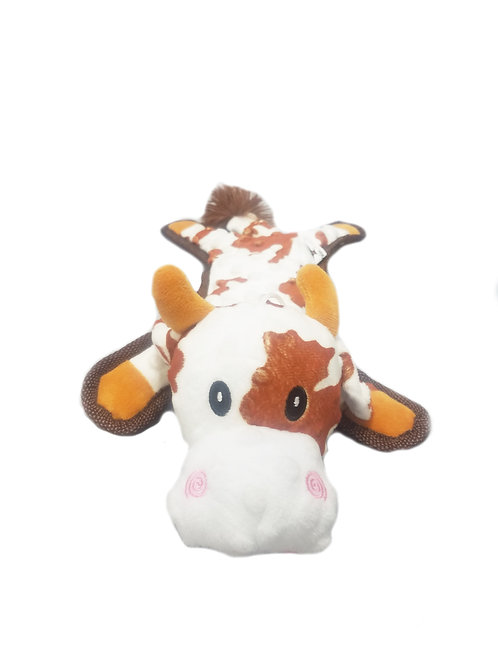 Baby Brown Cow