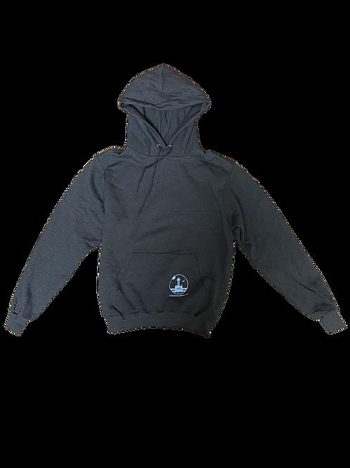 EAST OF EGG™ Cold Spring Harbor Sweatshirt