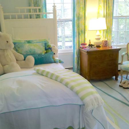 child bedroom.jpg