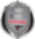SD Steel Sheild Icon.png