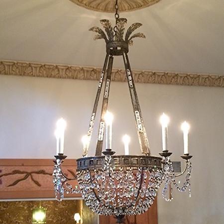 Wenz chandelier - D&L_edited_edited.jpg