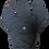 Thumbnail: EAST OF EGG™ Northport Sweatshirt
