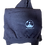 Thumbnail: EAST OF EGG™ Cold Spring Harbor Sweatshirt