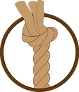 SD Rope Icon.png