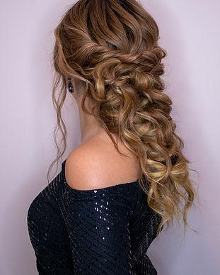 Toronto wedding hair (8).jpg