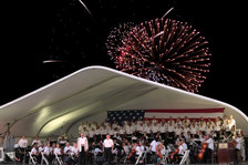 Virginia Beach Chorale with Symphonicity