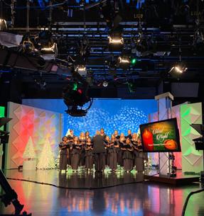 Chamber Choir 2019