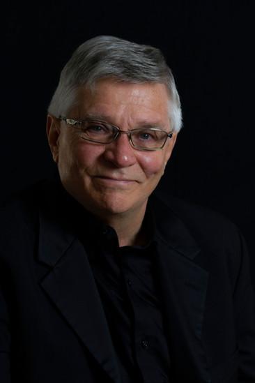 Dr. Don Krudop