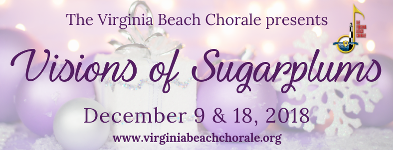 Virginia Beach Chorale