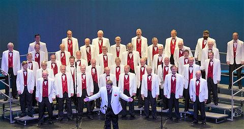 Chorus .jpg