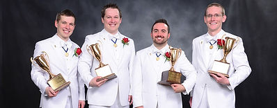 cropped-Standing-Champ-Photo-1.jpg