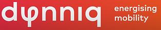 dynniq-logo (1).png