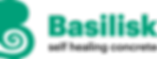 Logo_Basilisk_Large.png