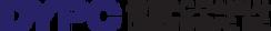 logo DONGYANG PC.png