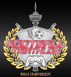 Football Triathlon