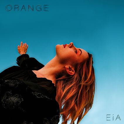 EiA5, Orange EP Cover.jpg