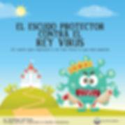 Cuento_Coronavirus_para_los_mas_pequeño