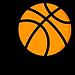 deportes-y-competicion.png