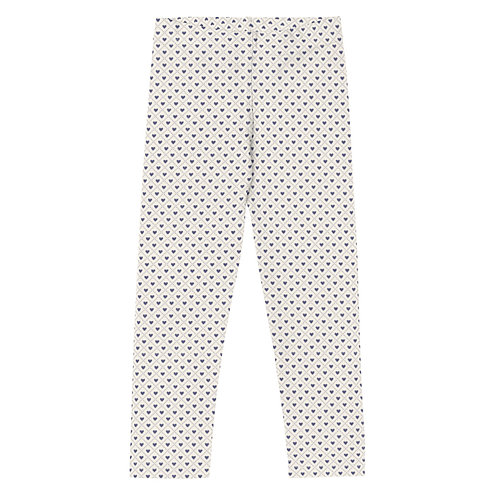 LD L'AMORE Kid's Leggings