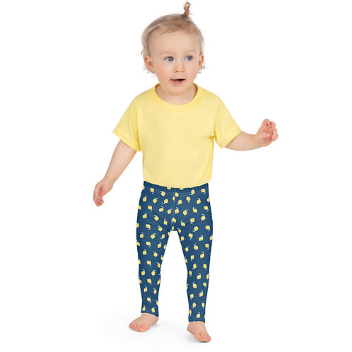 LD Cielo Kid's Leggings