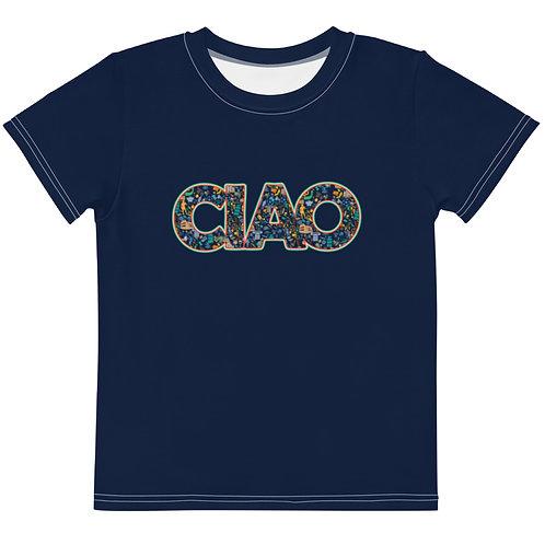LD Ciao Kids T-Shirt