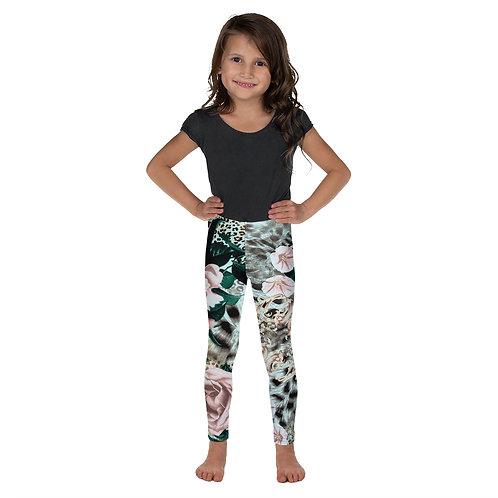 LD Leona Kid's Leggings