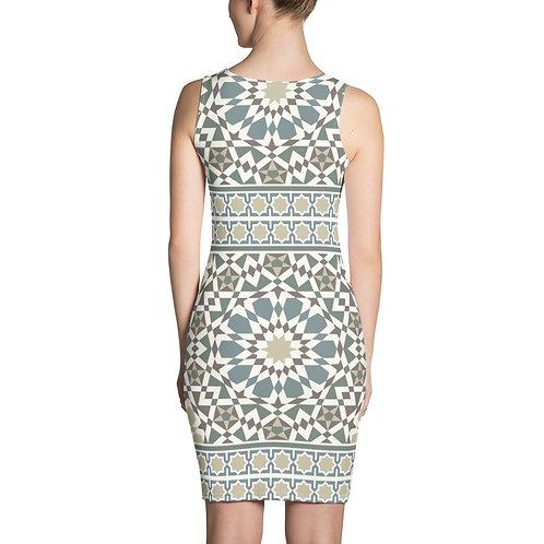 LD Nicola Dress