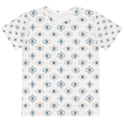 LD MALOCCHIO Kids T-Shirt