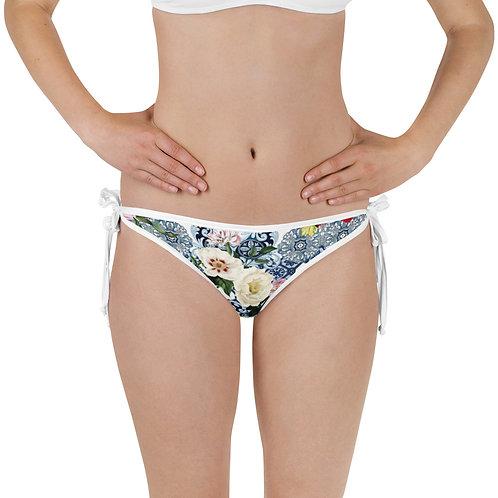 LD Sicilia Bikini Bottom