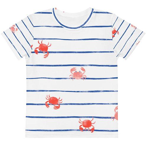 LD RJ Kids T-Shirt