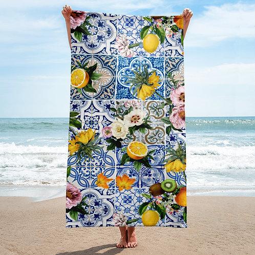 LD Classic Towel