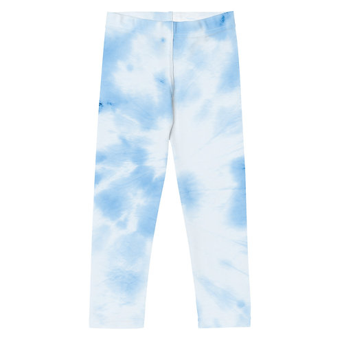 LD Gemma Kid's Leggings