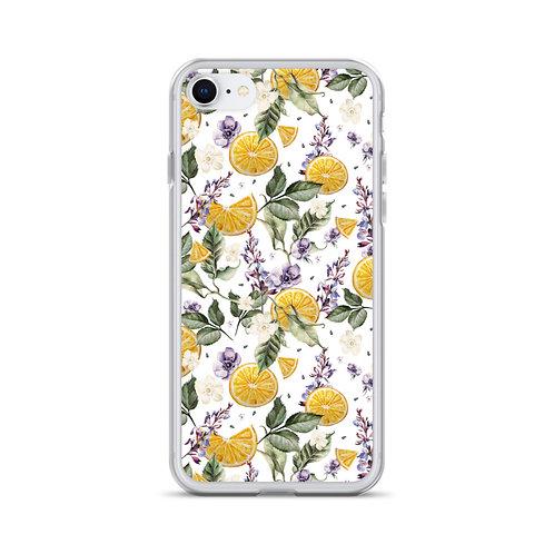 LD iPhone Case