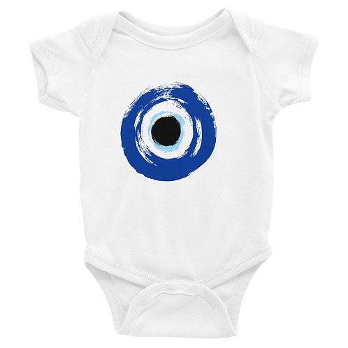 LD MALOCCHIO Infant Bodysuit