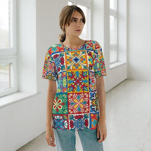 LD Mondello T-Shirt
