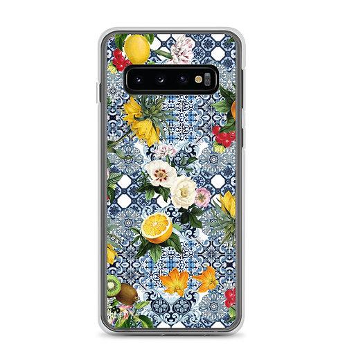 LD Sicilia Samsung Case