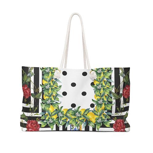 LD Ladera Weekender Bag