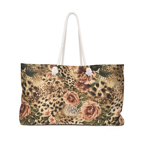 LD Leona Weekender Bag