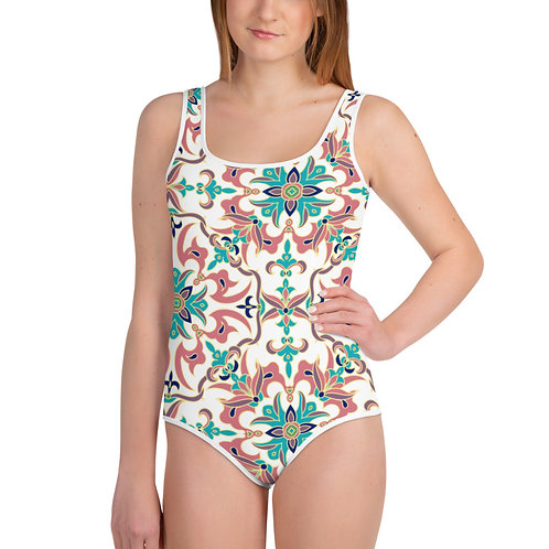 LD Bella Youth Swimsuit