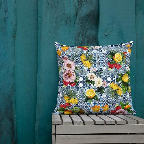 LD Sicilia Premium Pillow 3 sizes