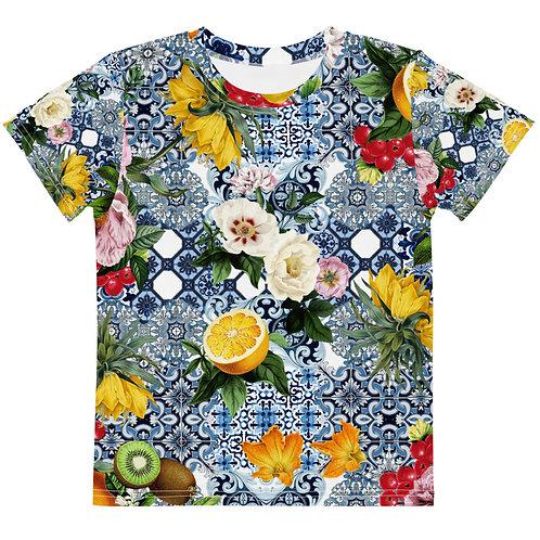 LD Mezzogiorno Kids T-Shirt