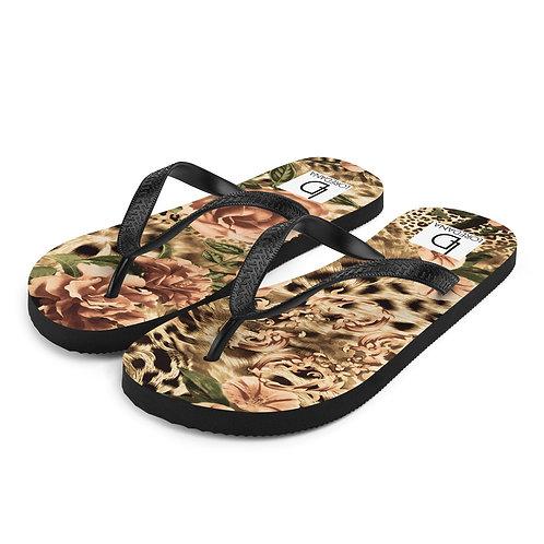 LD Leona Flip-Flops