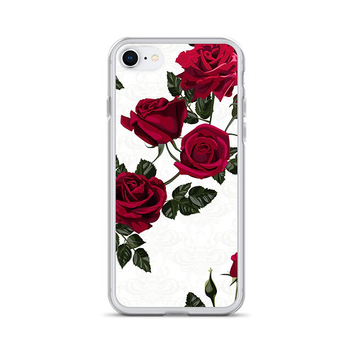 LD L'AMORE iPhone Case